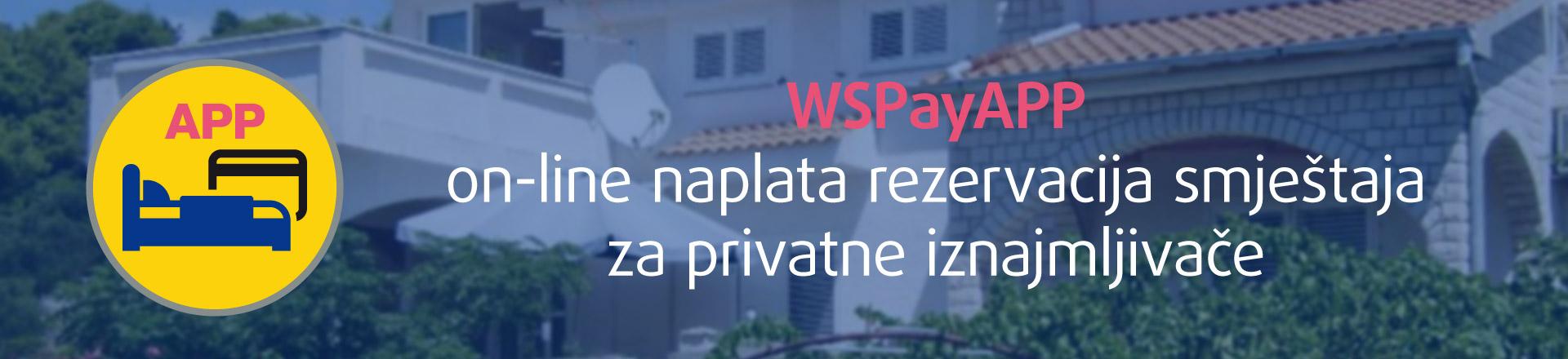 https://www.wspay.rs/Repository/Banners/WSPayAPP-1920x440.jpg